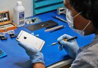 Apple запустила в России новые возможности негарантийного ремонта. Разбираемся, что к чему