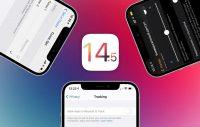 3 новинки iOS 14.5, которые нужно включить сразу после обновления