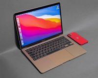 20 полезных приложений для Mac на процессоре M1. Поставил все