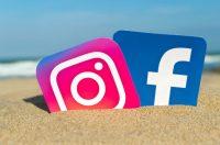 Instagram попросила включить отслеживание в iOS 14.5, чтобы приложение оставалось бесплатным