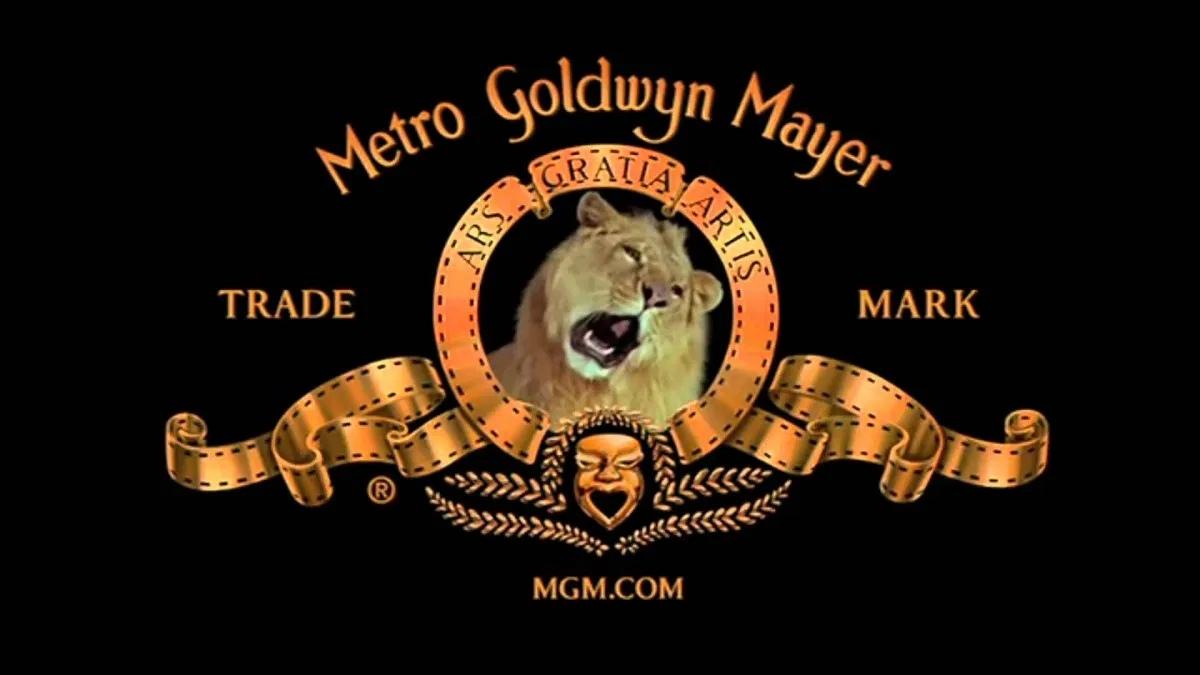 Amazon купила киностудию MGM за 8,45 миллиарда долларов