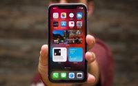 Apple перестала подписывать iOS 14.4.2. Откатиться больше нельзя