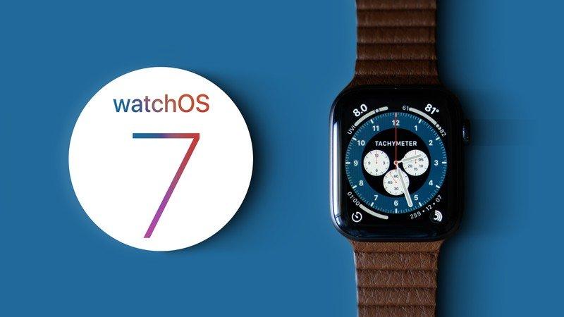 Apple выпустила macOS 11.4, tvOS 14.6 и watchOS 7.5. Что нового