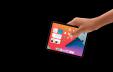 Куо: в этом году выйдет новый iPad mini