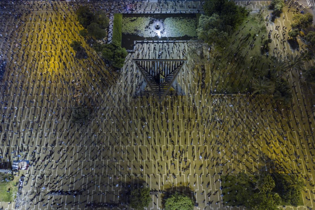 10 фото победителей международного конкурса Drone Photo Awards (снимки с дронов). Есть наши ребята из Смоленска