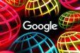 Google специально спрятала настройки конфиденциальности в Android, чтобы их было сложно найти