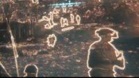 Армия США так улучшила прибор ночного видения, что бой теперь похож на видеоигру