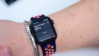 Apple Watch Series 7 получат глюкометр для измерения сахара в крови
