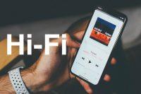 В новой версии Apple Music для Android нашли доказательство Hi-Fi звука