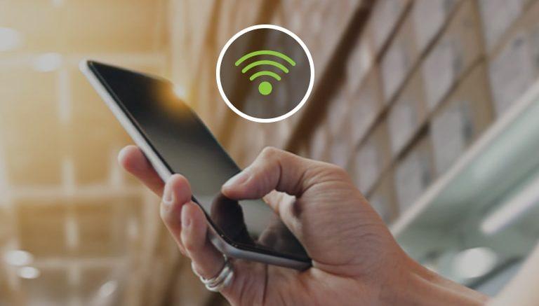 Абоненты Билайна теперь могут звонить по Wi-Fi со смартфонов Samsung
