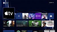 Приложение Apple TV для Xbox получит поддержку Dolby Vision