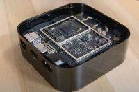 iFixit разобрали Apple TV 4K и новый пульт. Аккумулятор лучше не заменять