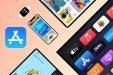 Apple предотвратила мошенничество на 1,5 миллиарда долларов в App Store в 2020 году