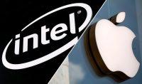 Intel опять троллит Apple за отсутсвие топовых игр на Mac