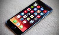 128 миллионов пользователей iOS загрузили приложения с вирусами из App Store. Среди них WeChat и Angry Birds 2