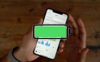 3 настройки iOS, которые сэкономят заряд аккумулятора iPhone