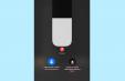 В iOS 15 и macOS 12 нашли функцию превращения любого звука в пространственный. Почти Dolby Atmos