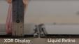 iFixit разобрали новый iPad Pro с M1 и показали, как выглядит дисплей mini-LED изнутри