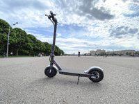 Жара возвращается. 10 топовых электросамокатов и велосипедов от Hiper для поездок по городу и бездорожью