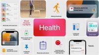 7 новейших фишек приложения Здоровье в iOS 15. Узнайте свою мобильность