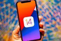 Владельцы iPhone жалуются на быстрый разряд аккумулятора с iOS 14.6