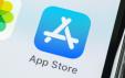Apple предупредила владельцев iPhone. Их жизнь испортится, когда появятся аналоги App Store