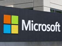 Microsoft стала второй компанией в США после Apple с капитализацией выше $2 трлн