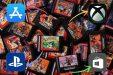 12 ремейков игр из детства, от которых на душе тепло. Затянут на весь вечер
