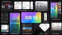 10 фишек, которые точно появятся в iOS 15. И еще 9 ожидаемых новшеств