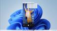 Приложения для Android появятся в Windows 11