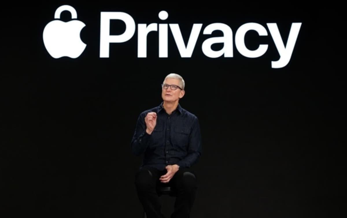 Как работает расширенная защита Apple ID в iOS 15. Настройте доверенный контакт