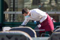 С 28 июня в Москве запретят посещать все кафе и рестораны без прививки или отрицательного ПЦР-теста
