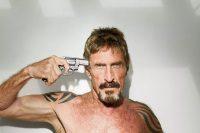 Создателя антивируса McAfee нашли мертвым в тюрьме Барселоны