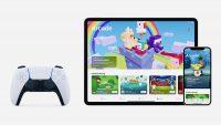 iOS 15 позволит записывать геймплей в играх с помощью геймпадов Xbox и PlayStation