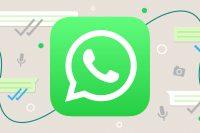 Марк Цукерберг анонсировал крупное обновление WhatsApp и поддержку iPad