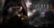 Представлен первый геймплейный трейлер S.T.A.L.K.E.R. 2
