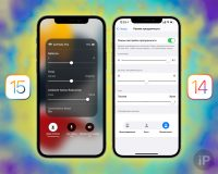 В iOS 15 появится функция улучшения режима Прозрачности в AirPods. Она уже есть в iOS 14, вот как включить