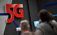 В России стали чаще покупать смартфоны с поддержкой 5G. На них теперь приходится 8% от всех продаж
