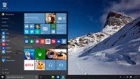 Microsoft назвала дату смерти Windows 10