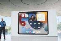 Я разочарован iPadOS 15, как и другие владельцы iPad Pro. Что в ней не хватает?