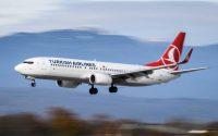 Россия восстановит авиасообщение с Турцией 22 июня