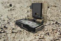 Минобороны создаст российские смартфоны и цифровую экосистему для военных