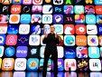 10 новых технологий с WWDC 21, которые сделают приложения для iOS 15 полезнее и интересней