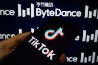 TikTok тайно начал собирать лица и голоса всех пользователей. В США подняли тревогу