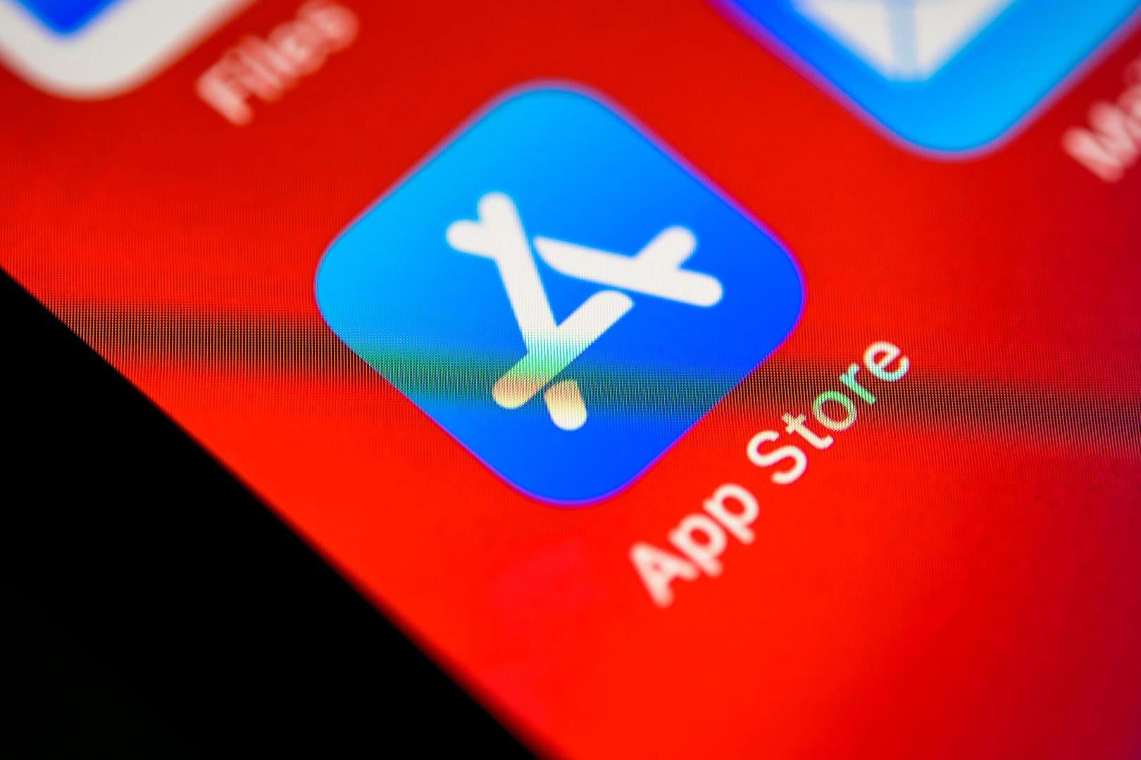 Денежный оборот в приложениях App Store превысил 643 миллиарда долларов в 2020 году