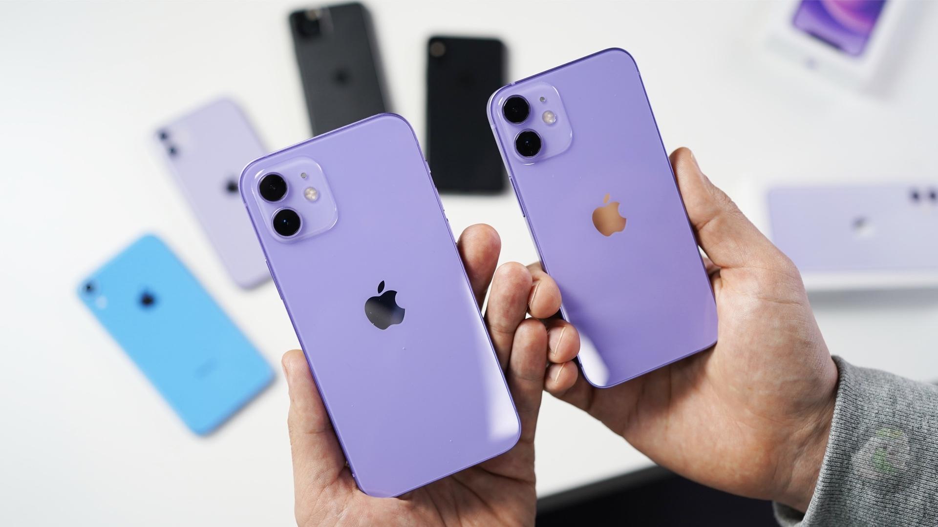 Правда ли, что Apple специально замедляет старые iPhone. Все факты