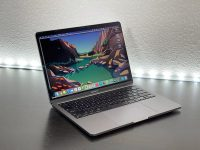 Многие фанаты Apple продали MacBook перед WWDC. Теперь они расстроены