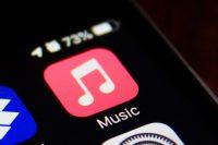 Apple добавит пространственное аудио в Apple Music на Android