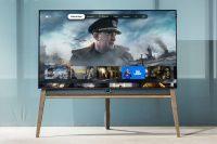 Приложение Apple TV вышло на всех телевизорах и приставках с Android TV