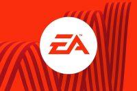 Хакеры взломали Electronic Arts и украли исходники FIFA 21 и движка Battlefield 2042
